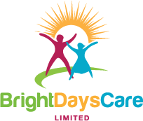 Bright Days Care Limited